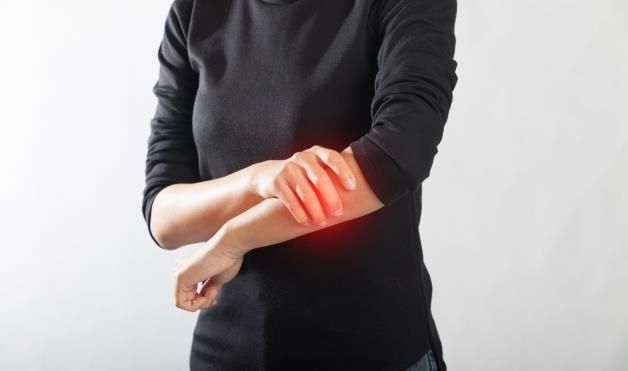 What health problems are body aches related to?