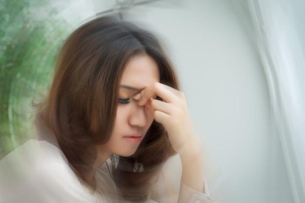 Pocket effective headache medications