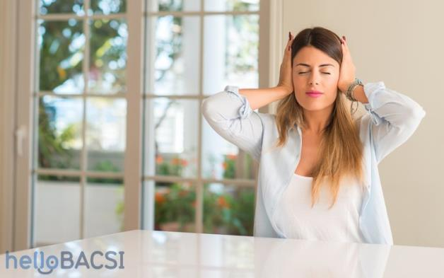 What are the causes of tinnitus, deafness, and how to treat it?