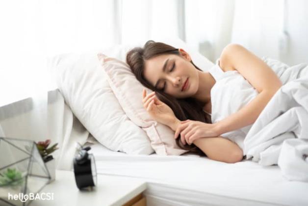 10 sintomas de refluxo gastroesofágico, você não deve ser subjetivo