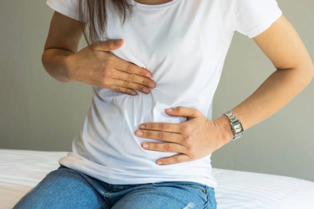 10 causes of epigastric pain you should know