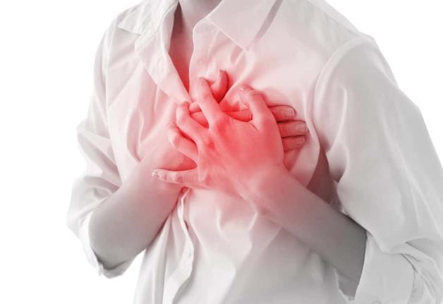 قصور القلب اللا تعويضي: الأعراض والتشخيص والعلاج